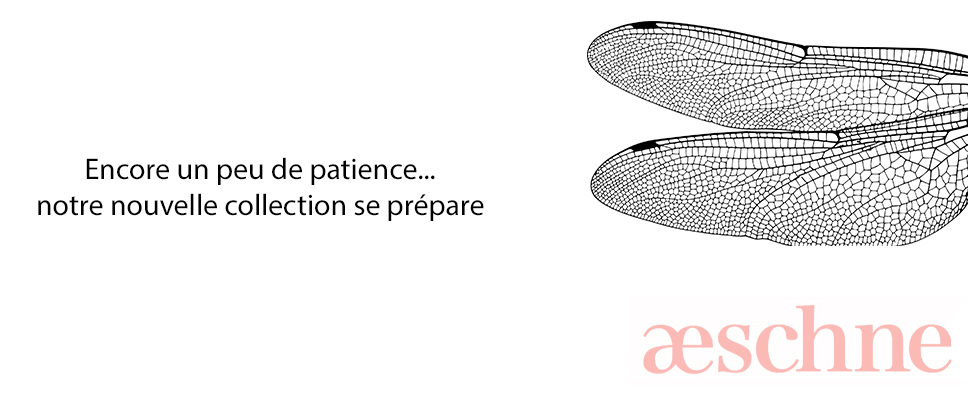 teasing nouvelle collection
